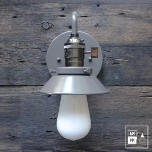 lampe-murale-farmhouse-antique-5