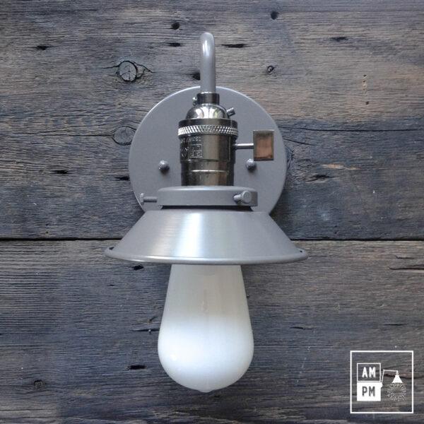 lampe-murale-farmhouse-antique-5