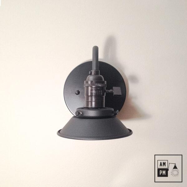 lampe-murale-farmhouse-antique-noire-A1M01-2