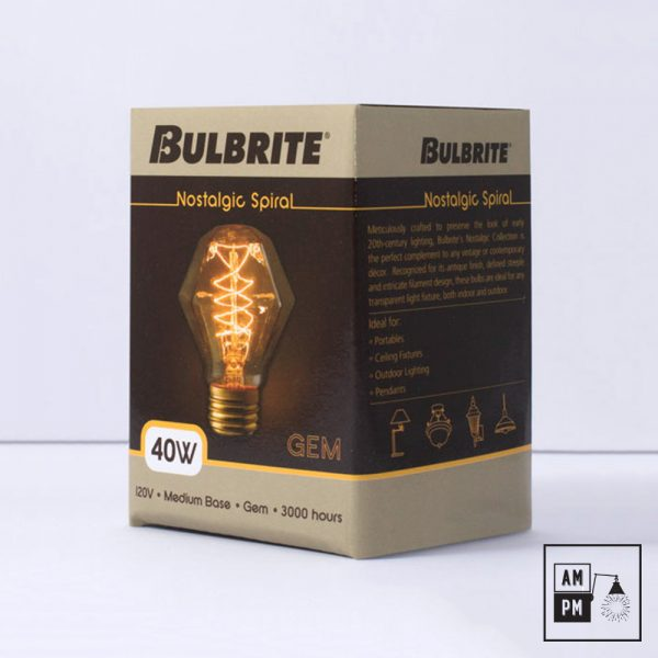 ampoules-antique-style-gem-bulb-3