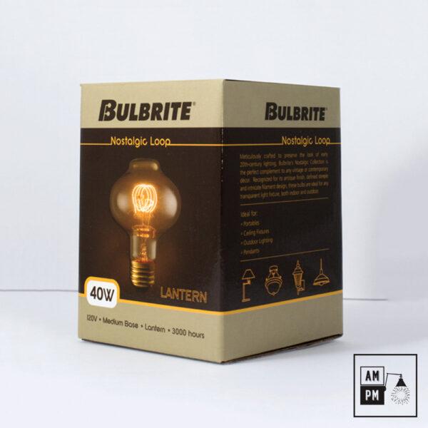 ampoules-antique-style-lanterne-lantern-bulb-3