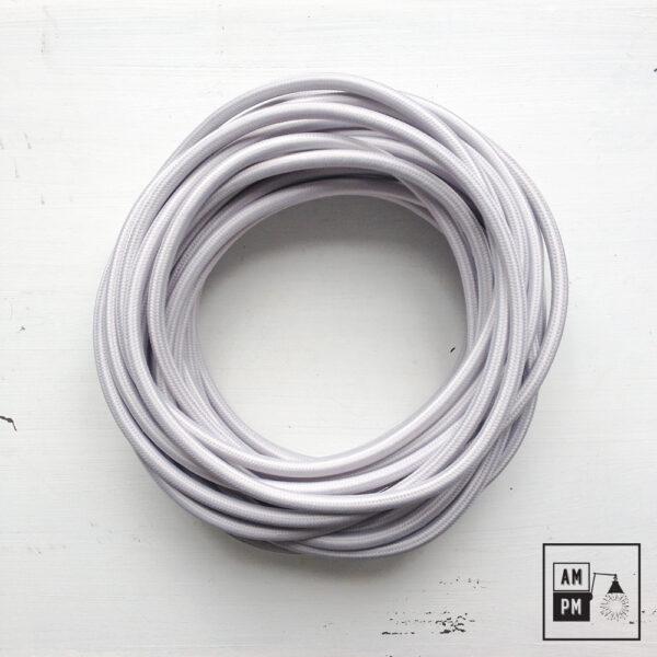 fil-electrique-recouvert-rayonne-coloree-aluminium-1