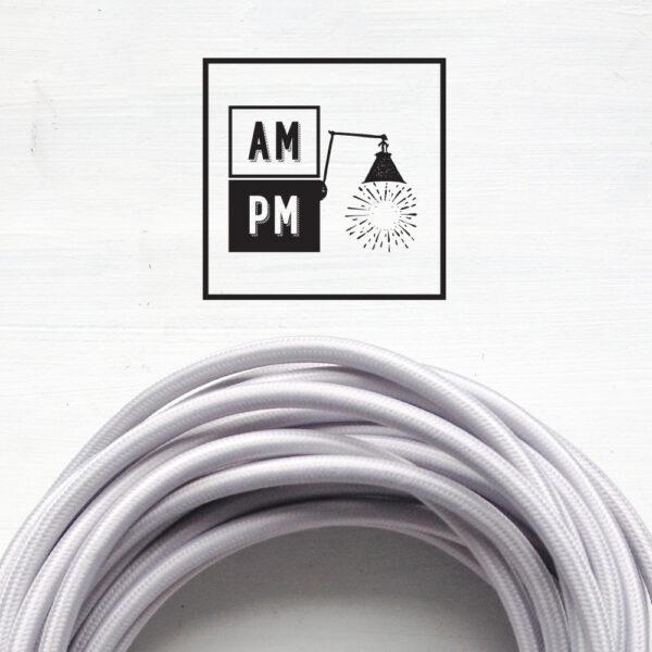 fil-electrique-recouvert-rayonne-coloree-aluminium-2