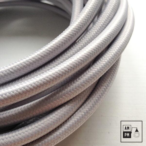 fil-electrique-recouvert-rayonne-coloree-aluminium-3