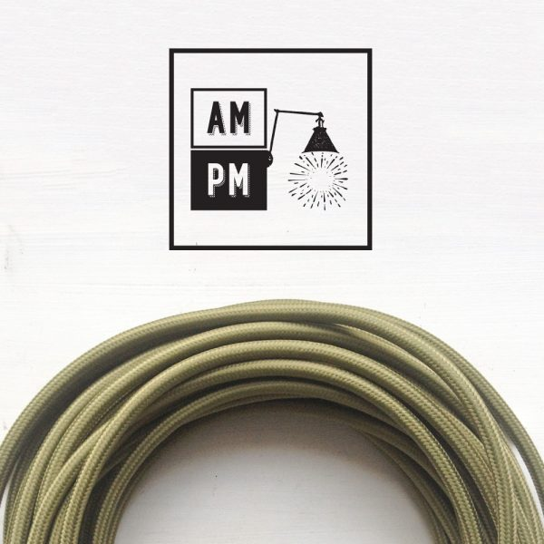 fil-electrique-recouvert-rayonne-coloree-armee-2