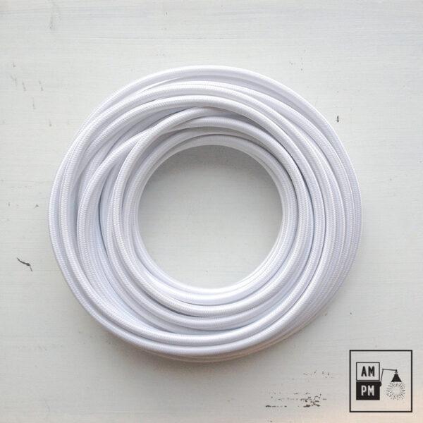 fil-electrique-recouvert-rayonne-coloree-blanc-1