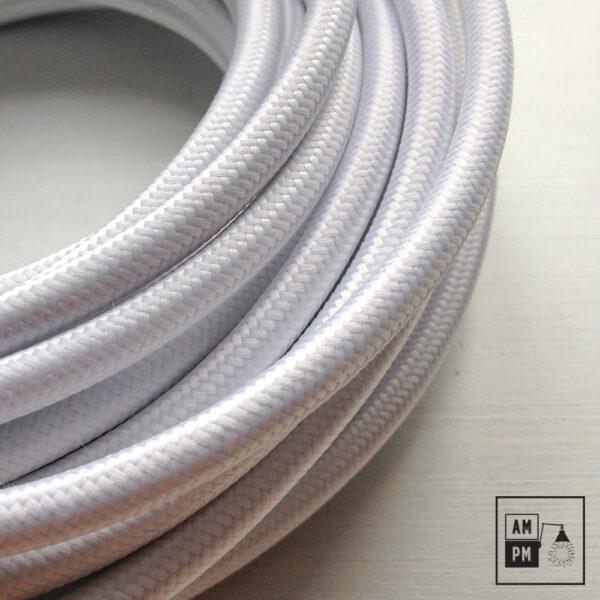 fil-electrique-recouvert-rayonne-coloree-blanc-3