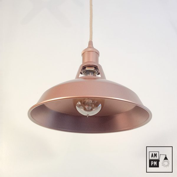 lampe-suspendue-farmhouse-pendant-lamp-tout-cuivre-copper-2