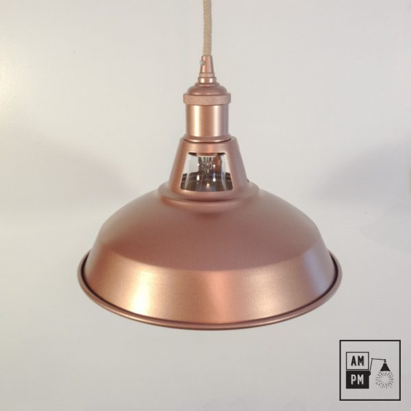 lampe-suspendue-farmhouse-pendant-lamp-tout-cuivre-copper-4