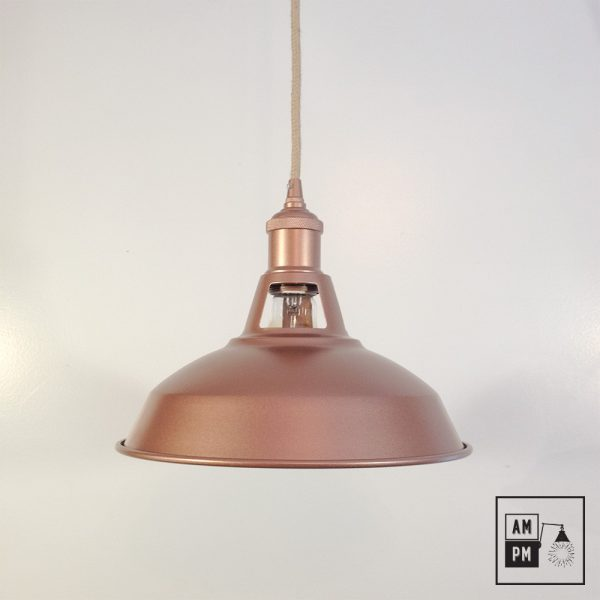 lampe-suspendue-farmhouse-pendant-lamp-tout-cuivre-copper