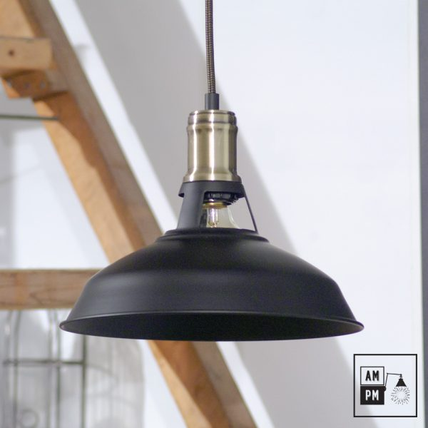 lampe-suspendue-farmhouse-pendant-lamp-noir-2