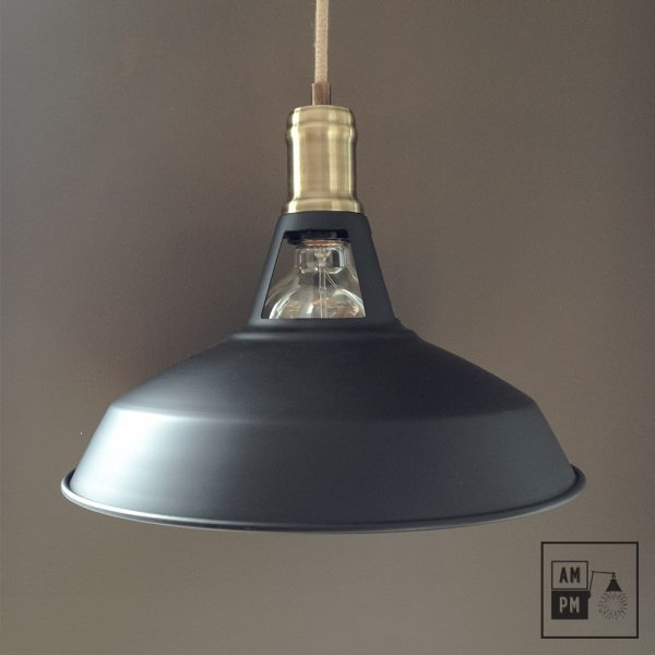 lampe-suspendue-farmhouse-pendant-lamp-noir-6