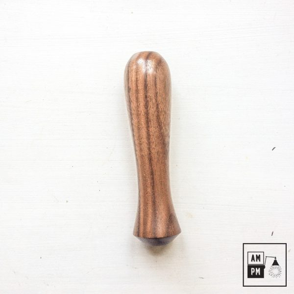 poignee-bois-baladeuse-rustique-noyer-noir