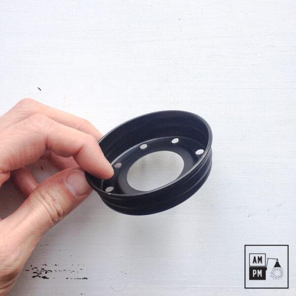 couvert-pot-mason-noir-black-lid-mason-jar-2