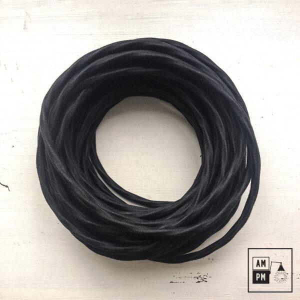 fil-electrique-recouvert-coton-colore-overbraid-noir-1