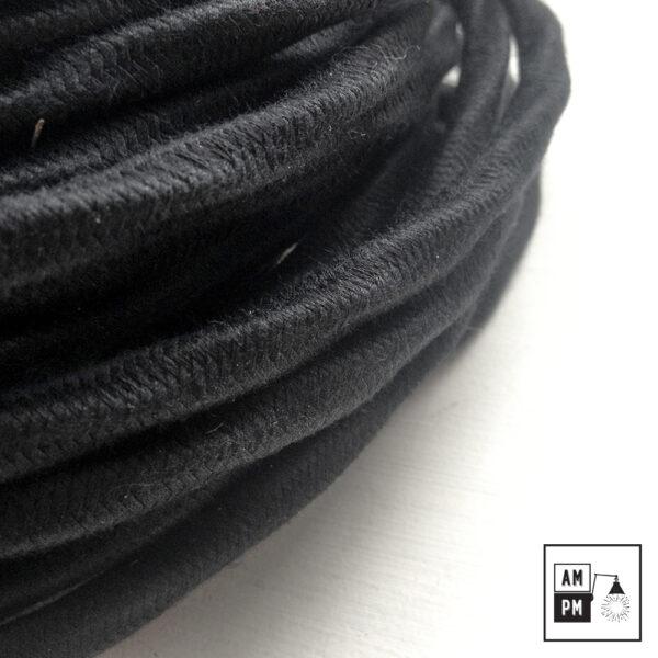 fil-electrique-recouvert-coton-colore-overbraid-noir-3