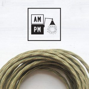 fil-electrique-recouvert-coton-colore-overbraid-olive-or-2