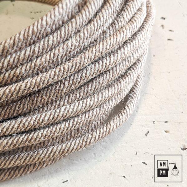 fil-electrique-recouvert-jute-naturel-coco-3