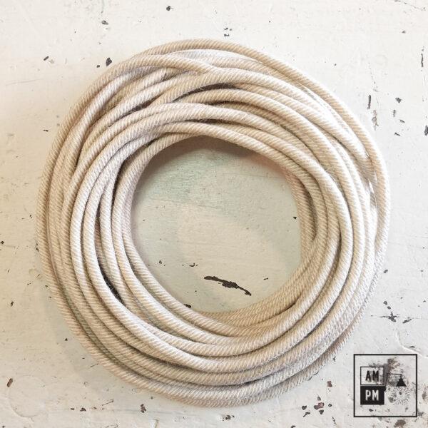 fil-electrique-recouvert-jute-naturel-latte-1