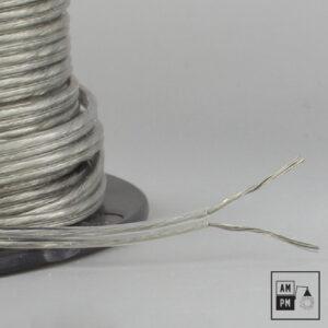 fil-electrique-transparent-2-conducteurs-20-2