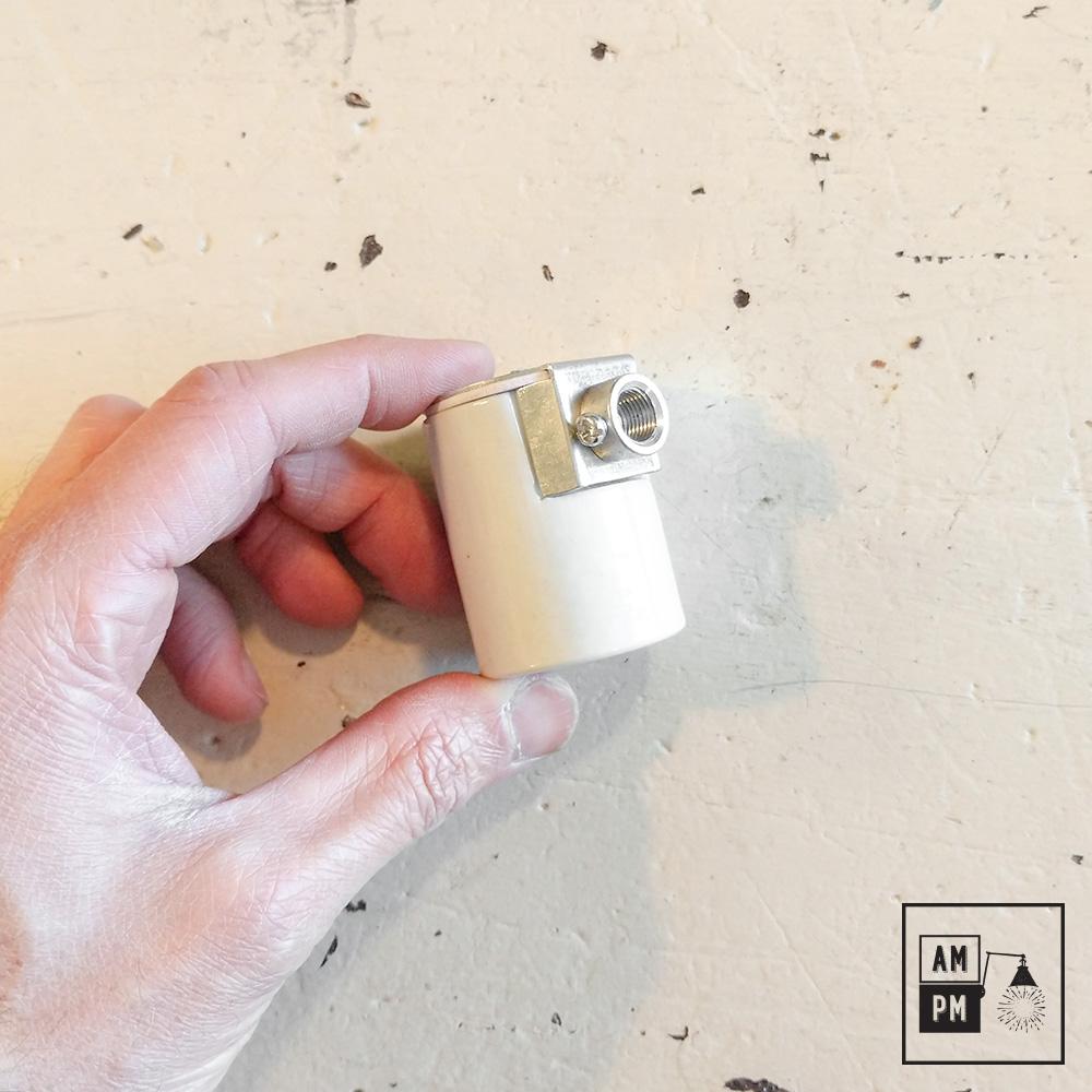 culot-porcelaine-sortie-laterale