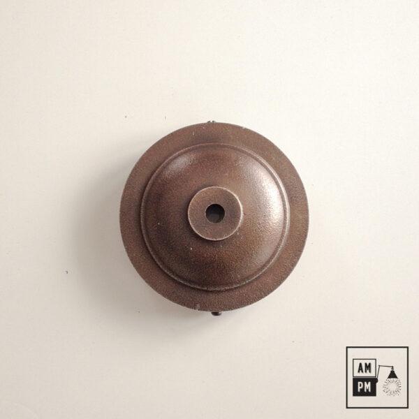 plafonnier-industriel-industrial-cuivre-antique