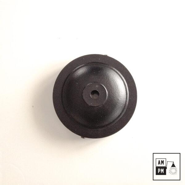 plafonnier-industriel-industrial-noir