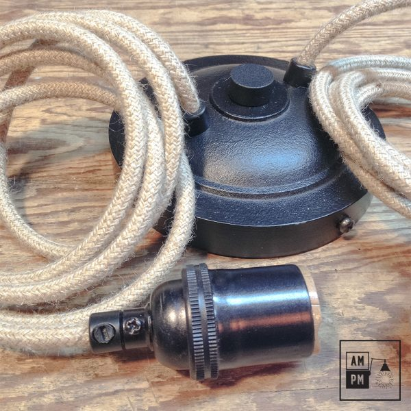 plafonnier-industriel-industrial-noir-modifie-sortie-double-1