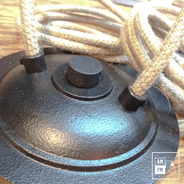 plafonnier-industriel-industrial-noir-modifie-sortie-double-2