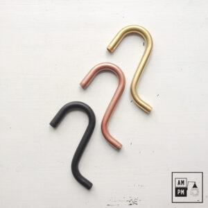 tube-creux-male-arrondi-90-degrés-gooseneck-all-1