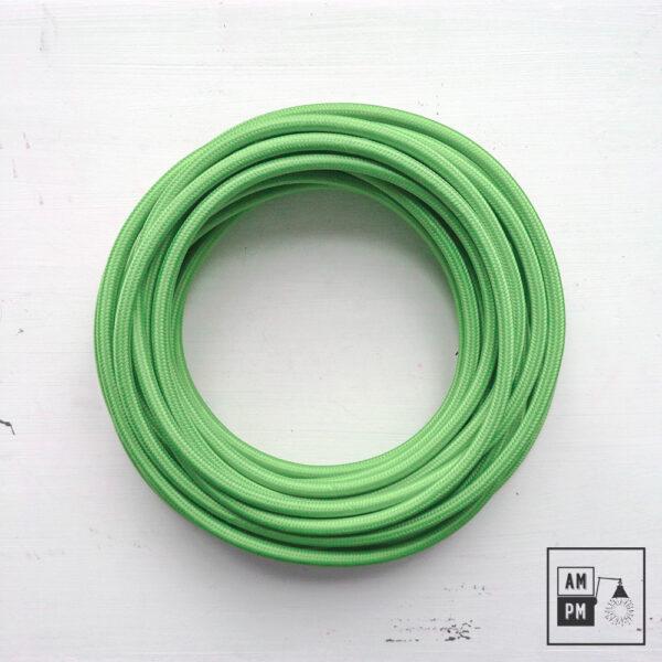 fil-electrique-recouvert-rayonne-coloree-sublime-1