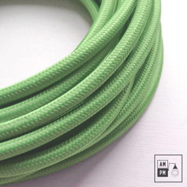 fil-electrique-recouvert-rayonne-coloree-sublime-3