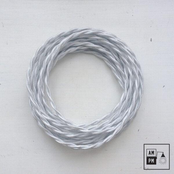 fil-electrique-torsade-recouvert-rayonne-coloree-aluminium-1