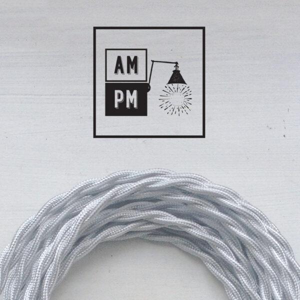 fil-electrique-torsade-recouvert-rayonne-coloree-aluminium-2