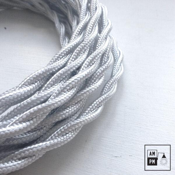fil-electrique-torsade-recouvert-rayonne-coloree-aluminium-3