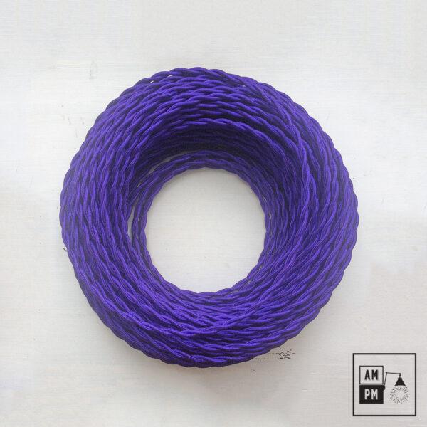 fil-electrique-torsade-recouvert-rayonne-coloree-illusion-1