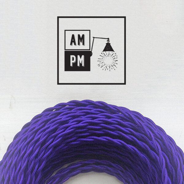 fil-electrique-torsade-recouvert-rayonne-coloree-illusion-2