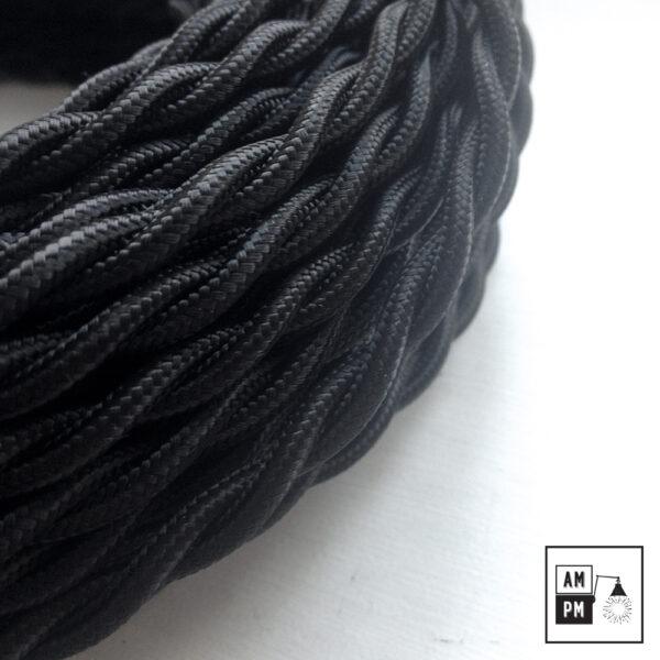 fil-electrique-torsade-recouvert-rayonne-coloree-noir-3-1