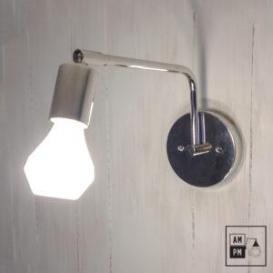 lampe-murale-moderne-chromee-pivotante-A1M03-2