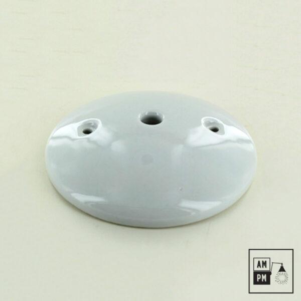plafonnier-porcelaine-blanc