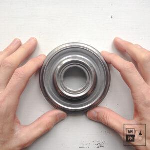support-abat-jour-4po-uno-acier