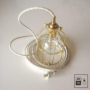 Lampe-de-table-doree-gold-suspendue-industrielle-A2P07