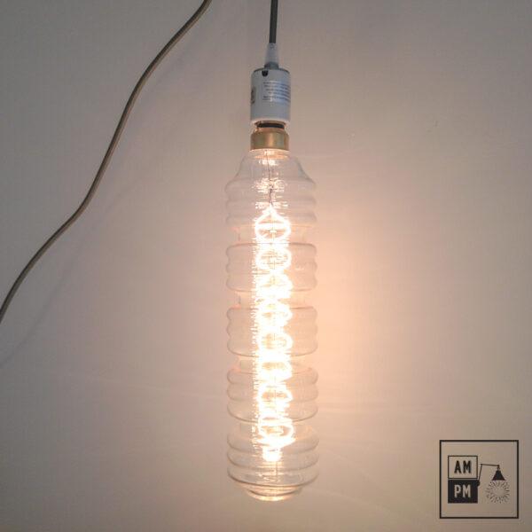 ampoules-antique-gigantesque-bouteille-grand-nostalgics-bulb-huge-1
