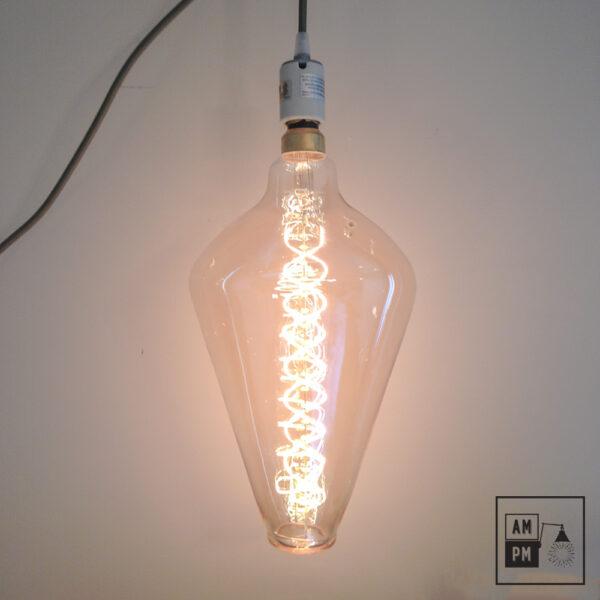 ampoules-antique-gigantesque-diamant-grand-nostalgics-bulb-huge-1