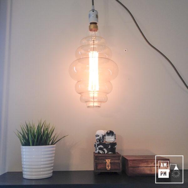 ampoules-antique-gigantesque-grand-nostalgics-bulb-huge