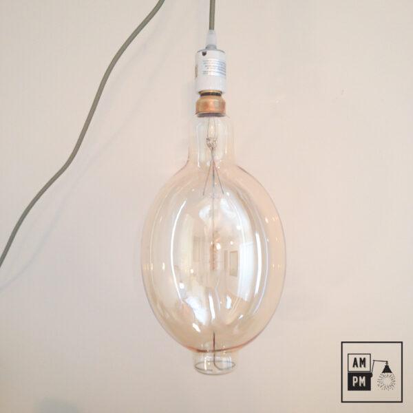 ampoules-antique-gigantesque-grandiose-grand-nostalgics-bulb-huge
