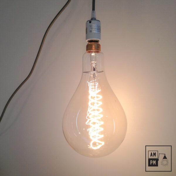 ampoules-antique-gigantesque-poire-grand-nostalgics-bulb-huge-1