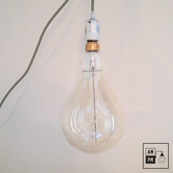 ampoules-antique-gigantesque-poire-grand-nostalgics-bulb-huge