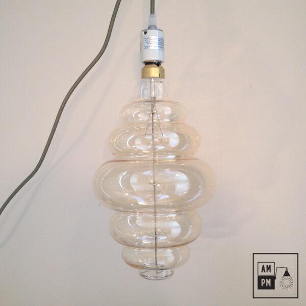 ampoules-antique-gigantesque-ruche-grand-nostalgics-bulb-huge