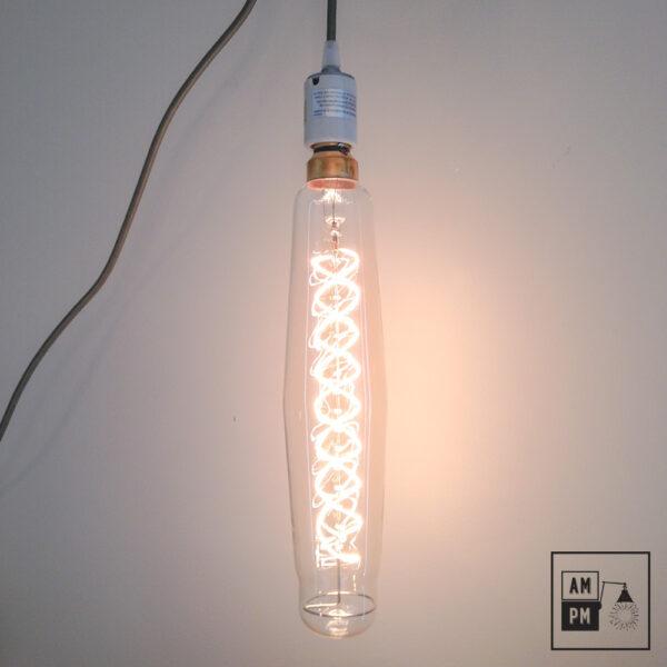 ampoules-antique-gigantesque-tube-grandiose-grand-nostalgics-bulb-huge-1